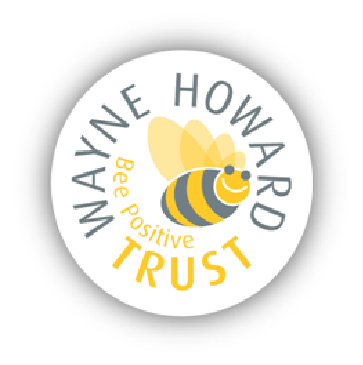 The Wayne Howard Trust